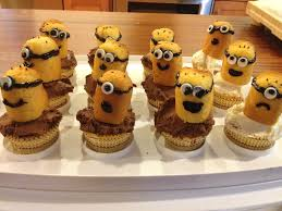 Minion Birthday Decorations The Ultimate Roundup Of Affordable Minion Birthday Party Ideas