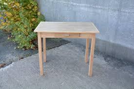 table bureau bois table bureau bois chaise chaise bois metal chaise de table m tal