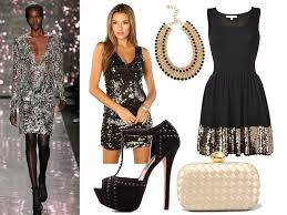 sexiest new years dresses new year s party ideas
