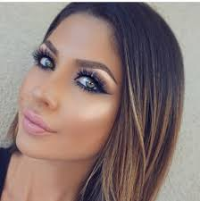 makeup artist makeup best prom makeup artists near me for you wink and a smile
