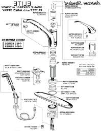 kohler kitchen faucet repair kohler kitchen faucet repair pentaxitalia com