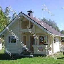 10 principales riesgos de casa prefabricadas segunda mano 12 mejores imágenes de casas prefabricadas en casas