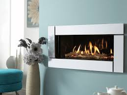 home fireglow ltd fires and stoves in bolton