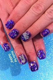 nails by gabby closed 45 photos nail salons 545 w main st