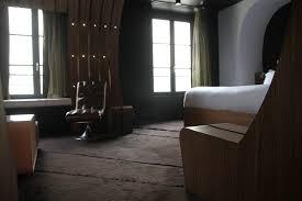 moquette de chambre moquette chambre enfant 60160cm tapis chambre enfant tapis salon du