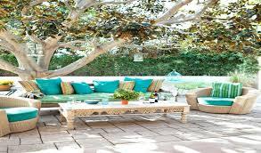 deck furniture layout patio furniture placement ideas patio patio furniture layout how