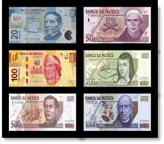 currency converter omr to usd mexico exchange rate currency converter puerto vallarta