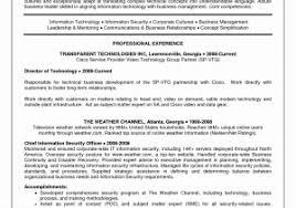 technical officer sample resume simple veteran resume sample