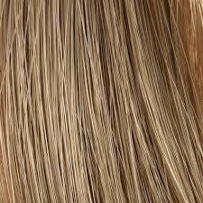 socap hair extensions socap hair extension 23 human remy hair elegance