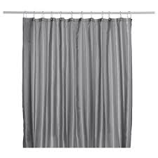 Curtains Design by Bedroom Shower Curtains Big W Shower Curtains Design Shower