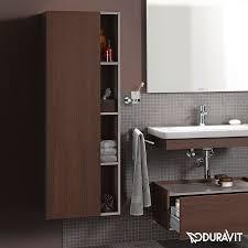 Duravit Bathroom Furniture Durastyle Bathroom Cabinet By Duravit Just Bathroomware