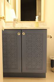 painted bathroom cabinets ideas bath shower gorgeous lowes bath vanities for attractive
