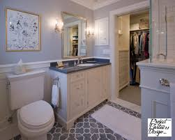 Cottage Bathrooms Pictures by English Cottage Traditional Bathroom San Francisco By