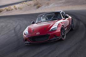 2017 mazda mx 5 roadster coupe to debut at the new york auto show
