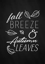 best 25 fall chalkboard ideas on pinterest fall chalkboard art