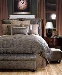 master bedroom comforters trends also best ideas about comforter master bedroom comforters trends also best ideas about comforter in master bedroom comforter sets