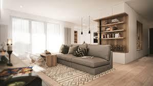 amazing classic living room designs interior design singapore