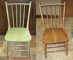 How To Repaint Wood Furniture by Refinishing Wood Furniture Without Stripping Mpfmpf Com Almirah