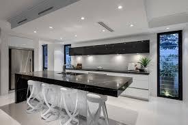 du bruit dans la cuisine bordeaux cuisine du bruit dans la cuisine bordeaux avec beige couleur du
