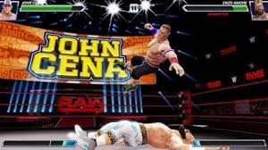 themes for android wwe wwe mayhem download on android free captain droid