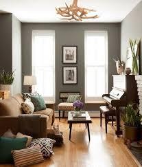 grey walls light wood floors home pinterest grey walls