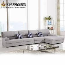 velvet sofa set online get cheap velvet sofa set aliexpress com alibaba group