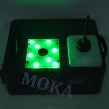 halloween light effects compare prices on decorative smoke machine online shopping buy