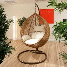 Garden Egg Swing Chair Swinging Chairs Buy Hammocks Hanging Chairs And Swing Seat Sets Uk