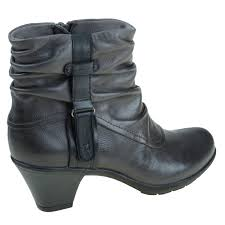motorcycle boots australia phebe planet shoes australia