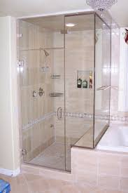 heavy glass shower door shower doors precision glass u0026 mirror