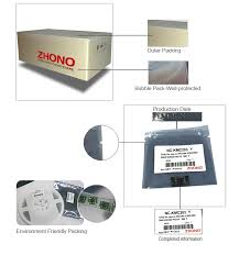 xerox drum chip resetter drum reset chip for xerox phaser 3610 workcentre 3615 chip resetter