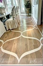 117 best painted floors images on painted floors
