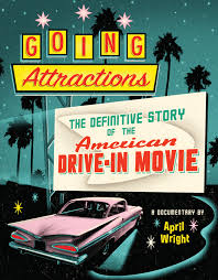 automoto film festival explores detroit u0027s longtime automotive and