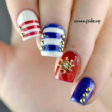 ssunnysideup review nautical anchor nail decoration