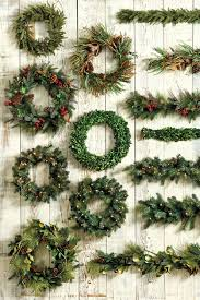 fresh christmas wreaths how to keep your greenery fresh how to decorate