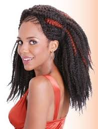 best braiding hair for twists bijoux marley braiding hair