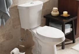How To Use A Bidet Toilet Seat Removing A Toilet At The Home Depot