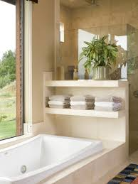small bathroom ideas houzz houzz bathroom designs gurdjieffouspensky