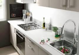 changer porte cuisine facade meuble cuisine castorama lovely changer facade cuisine
