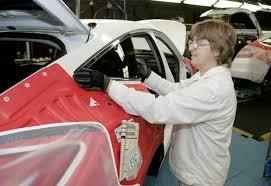 2010 honda accord crosstour accessories production of 2010 accord crosstour autoguide com