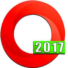 operamin apk opera mini 2017 tips app apk free for android pc windows