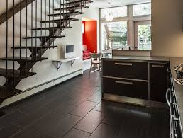 flooring san francisco ca interiors design
