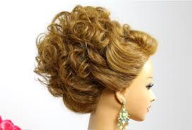 medium updo hairstyles hairstyle foк women u0026 man