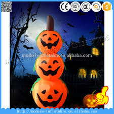halloween inflatables cheap inflatable pumpkin inflatable pumpkin suppliers and manufacturers