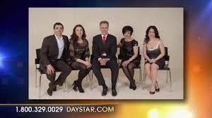 charles nieman daystar television guest guide