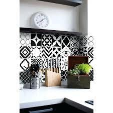 autocollant pour carrelage cuisine adhesif pour carrelage cuisine stickers carrelage mural cuisine