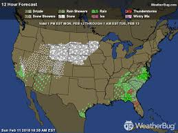 us weather map hourly local and national hourly weather forecasts weatherbug