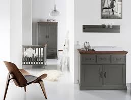 Grey Nursery Furniture Sets Grey Nursery Furniture Sets Ideas Editeestrela Design