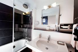 badezimmer hannover badezimmer hannover 28 images badezimmer hannover ausstellung