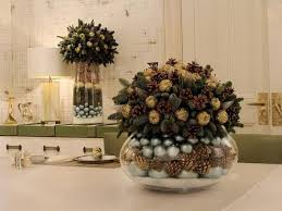 Inexpensive Christmas Decorations 146 Best Contemporary Christmas Decoration Ideas Images On
